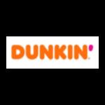 Willowick Donuts Inc. Logo
