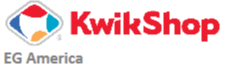 Kwik Shop Logo
