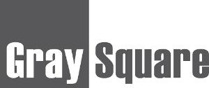 GraySquare Logo