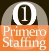 Primero Staffing Logo