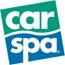 Car Spa, Inc. Logo
