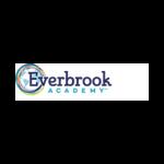 Everbrook Academy Logo