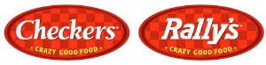 Checkers & Rallys Drive-In Restaurants Logo