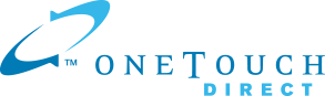 OneTouch Direct Logo