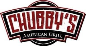 Chubby's American Grill Logo