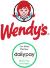 Starboard Wendy's Logo