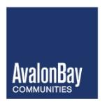AvalonBay Logo
