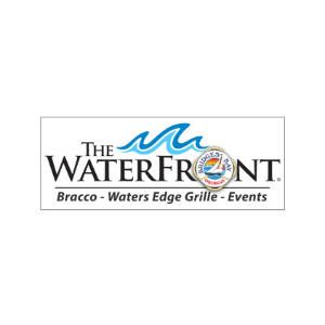 Waterfront Bracco Logo