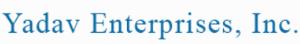 Yadav Enterprises, Inc. Logo