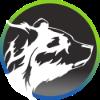 Bear Staffing Logo