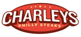 Charley's Grilled Subs Logo