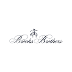Brooks Brothers Logo