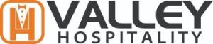 Valley Hospitality Logo