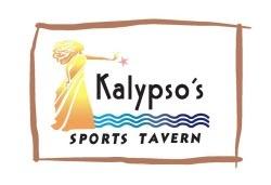Kalypso's Logo