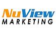 NuView Marketing Logo