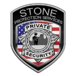 Stone Protection Services Logo