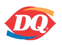 Circle K / Dairy Queen Logo