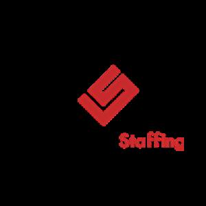 Integrated Staffing Logo