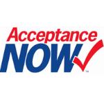 Acceptance Now Logo