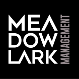 Meadowlark Management Logo