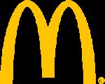 McDonald's of Duke Logo