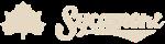 Sycamore Brewing Logo