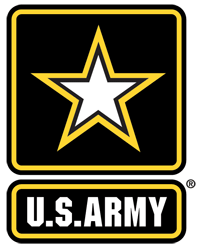 Army Reserves Los Angeles Logo