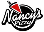Nancy's Pizza Logo