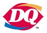 Dairy Queen Logo