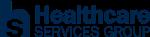 Healthcare Services Group Inc  Logo