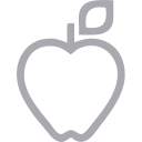 Spring Education Group Logo