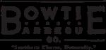 Bowtie BBQ Logo