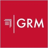 GRM Document Management Logo