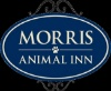 Morris Animal Inn Logo