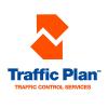 Traffic Plan Logo