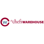 The Chefs' Warehouse Logo