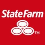 Scott Garvey - State Farm Insurance Agent Logo