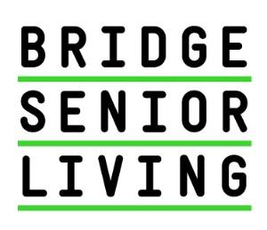 Bridge Senior Living Logo