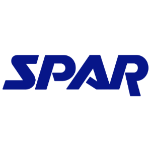 SPAR Field Services Logo
