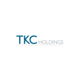 TKC Holdings Logo