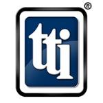 TTI, Inc. Logo