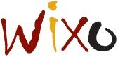 Wixo Logo