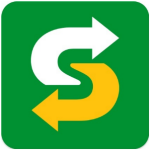 Subway® Franchisee Logo