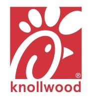 Chick-fil-A Knollwood Logo