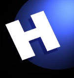 High Output Logo