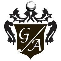 Glen Acres Golf & Country Club Logo