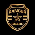 Ranger Guard and Investigations Logo