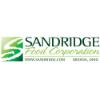 Sandridge Foods Logo