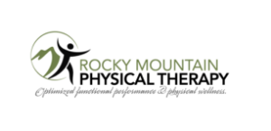 Physical Therapist Jobs Near Me Now Hiring Snag