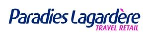 Paradies Lagardere Logo